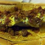 The Widow Maker